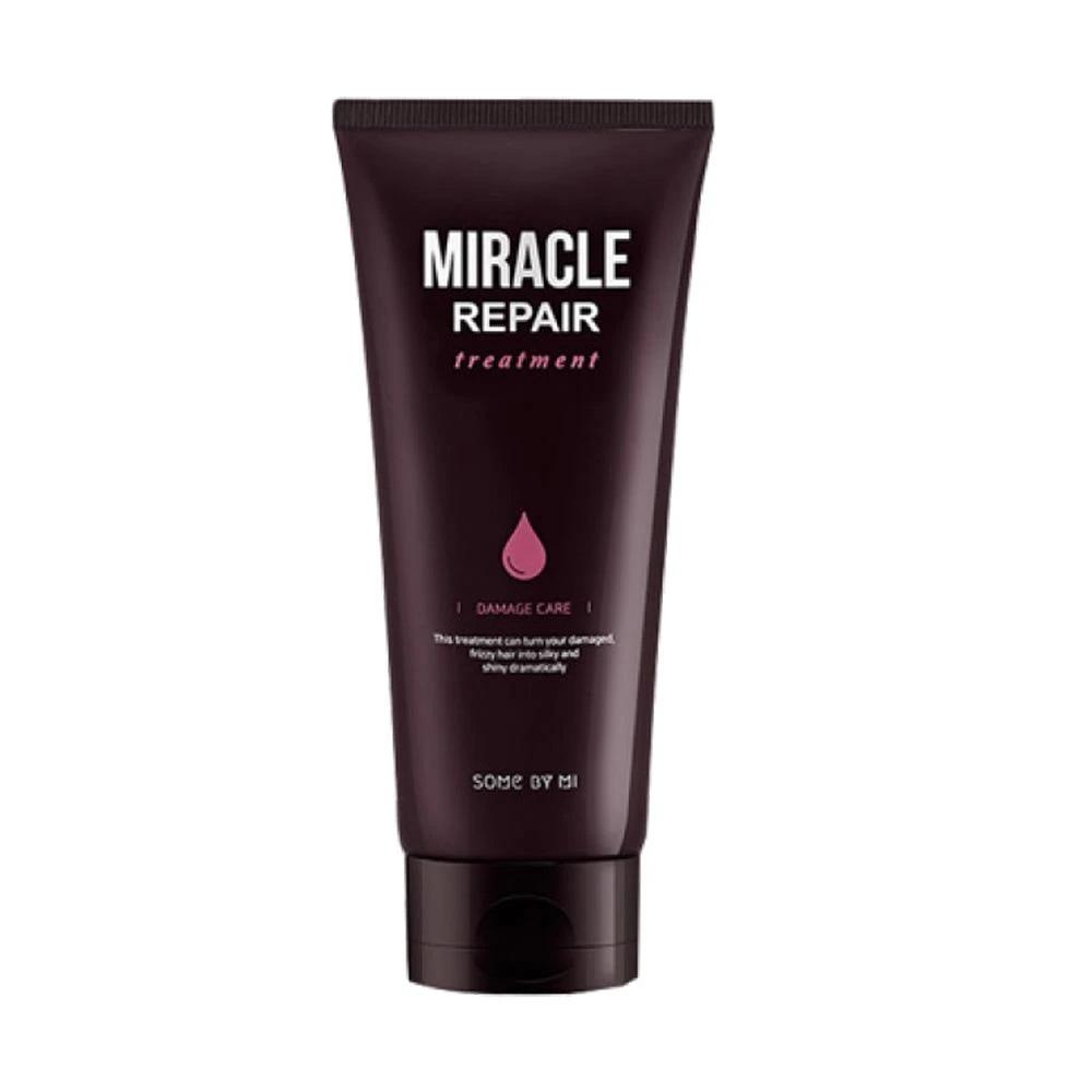 Some by mi miracle repair hair treatment, 180g