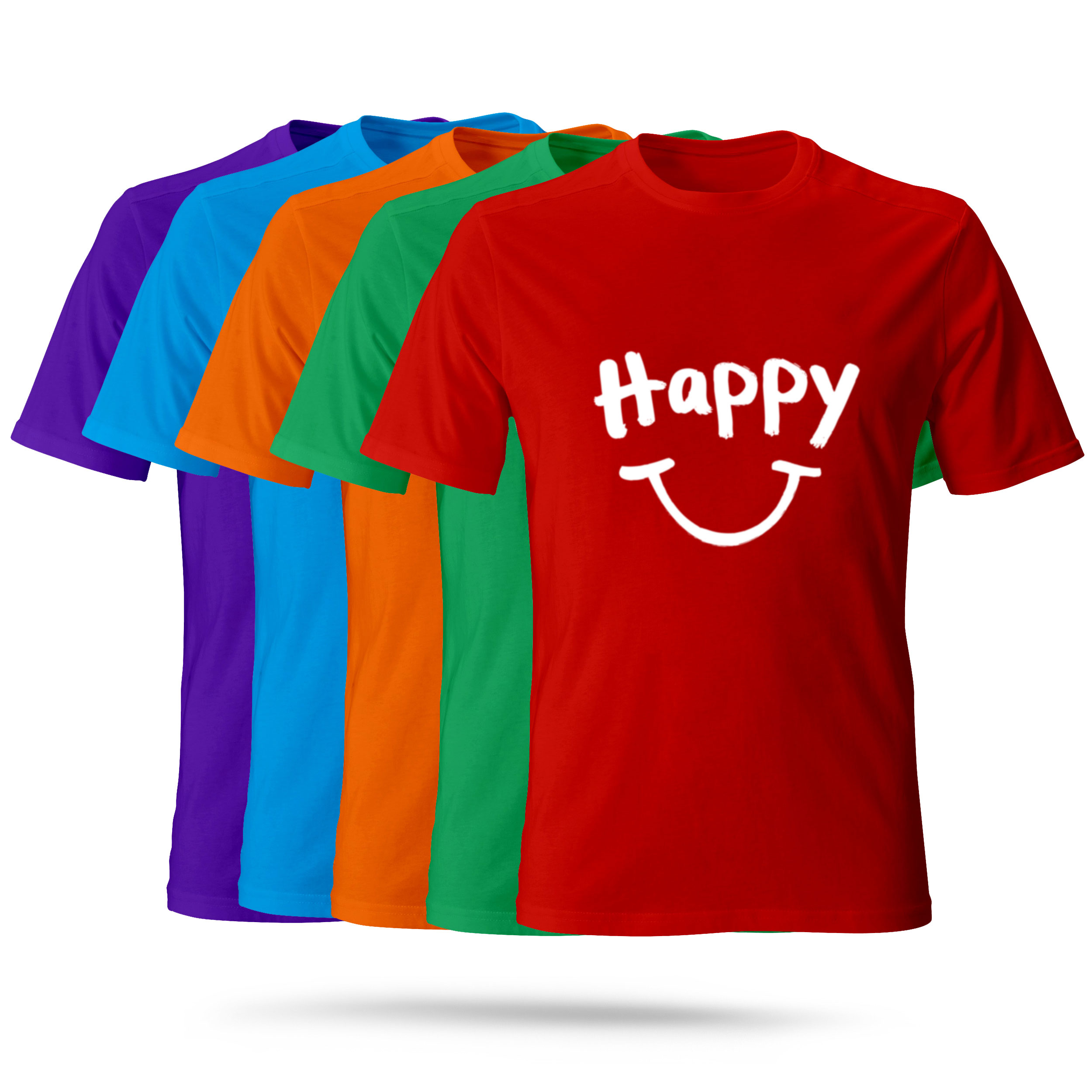 Best quality 100% cotton o-neck short sleeve t-shirt for men from bangladesh