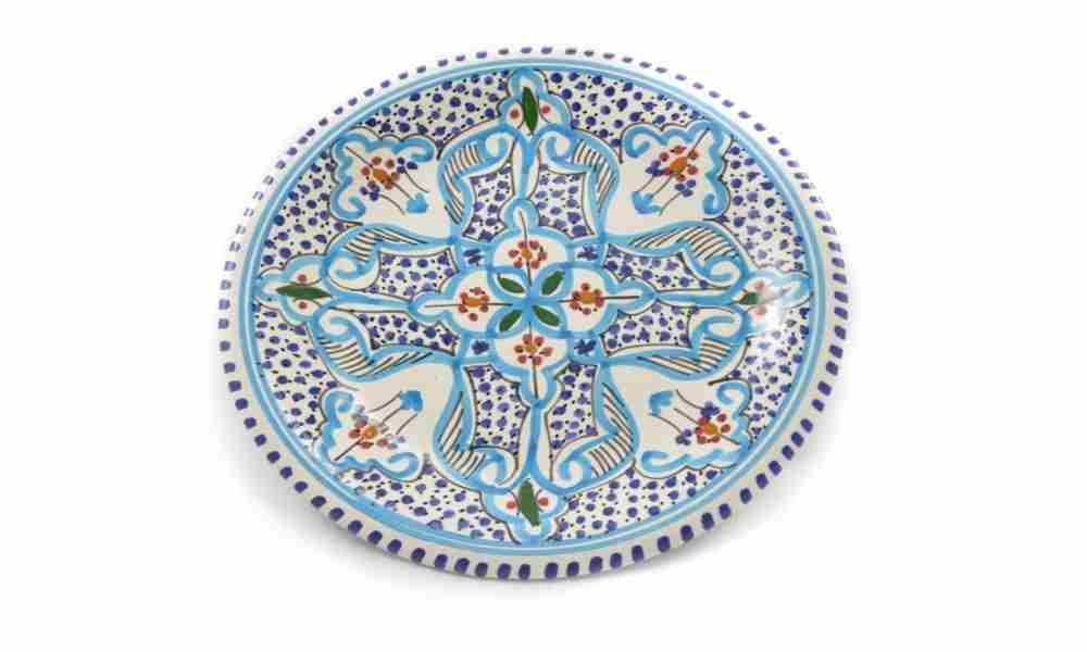 Ceramic sets_2