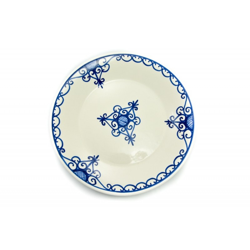 Ceramic sets_8