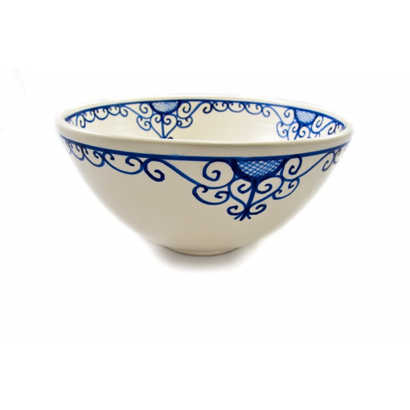 Ceramic sets_6