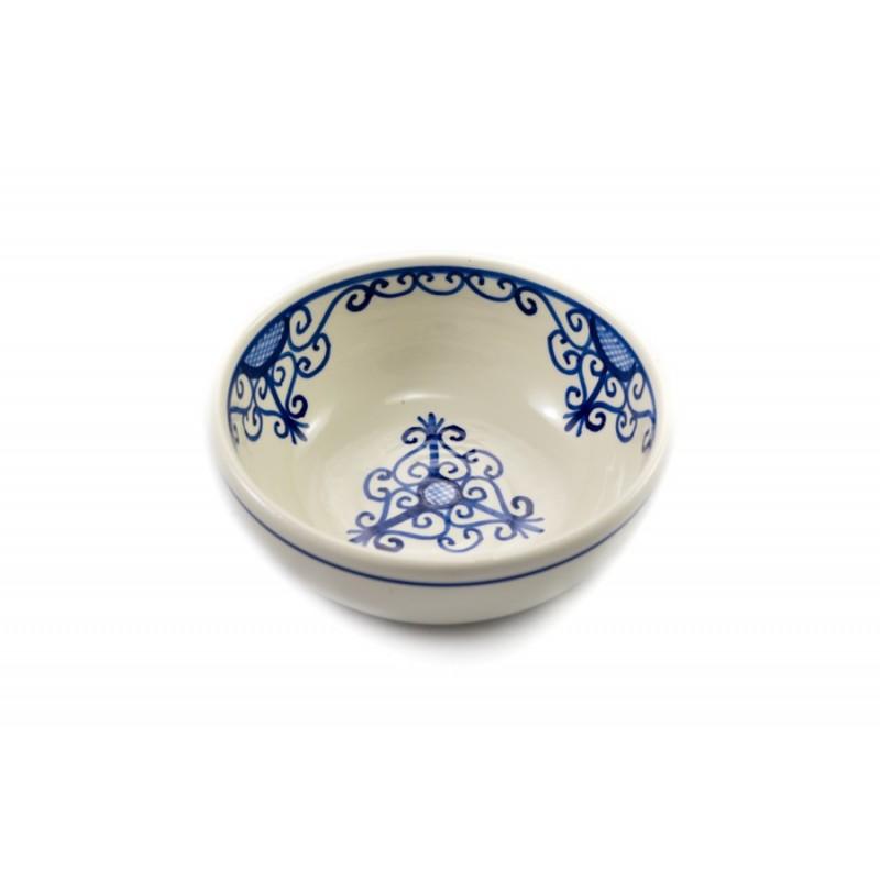 Ceramic sets_7