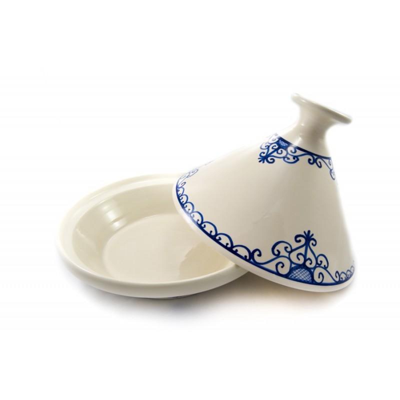 Ceramic sets_4