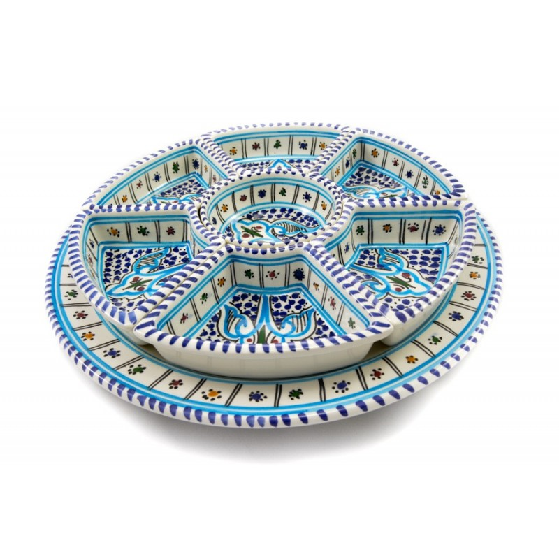 Ceramic sets_9