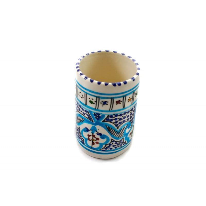 Ceramic sets_11