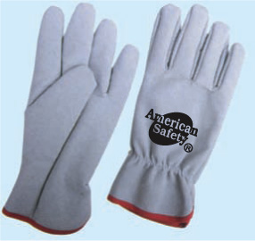 Leather Driving Gloves_2