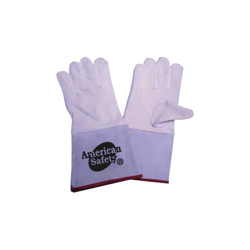 Argon Tig Welding Gloves_2