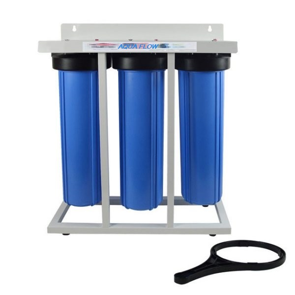 Pure Aqua Whole House Water Filtration System_4