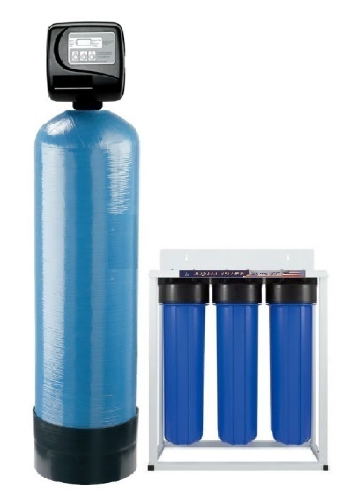 Pure Aqua Whole House Water Filtration System_2