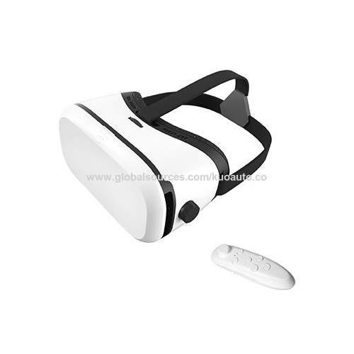 AR glasses,universal