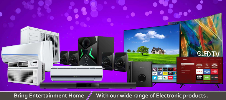 Led tv /  cctv manufacturers india