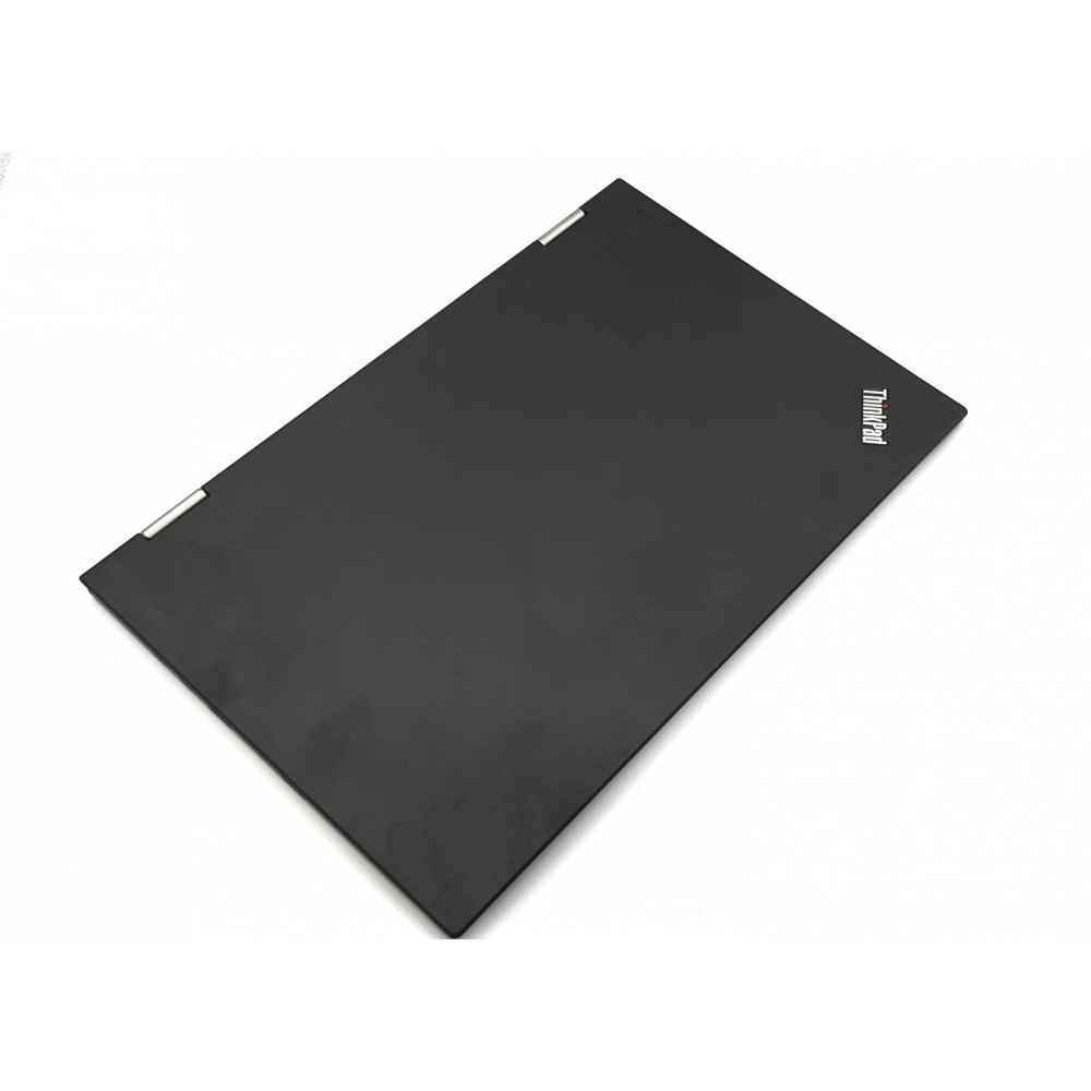LENOVO THINKPAD X1 YOGA INTEL CORE I5 7TH GEN 14 TOUCH SCREEN 2-IN-1 ULTRABOOK_2