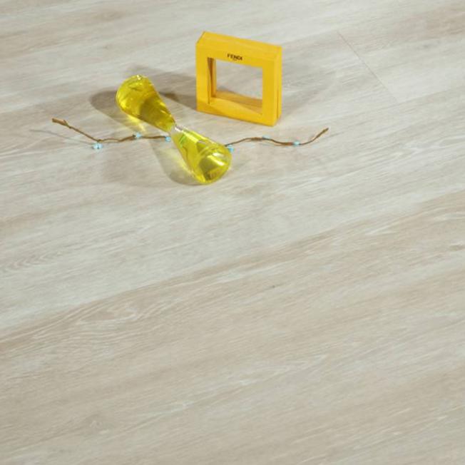 Vinyl flooring SPC floor customized wear resistance flooring 1001-1005_4