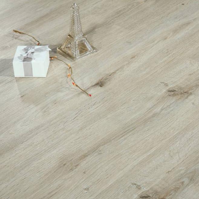Vinyl flooring SPC floor customized wear resistance flooring 1001-1005_6
