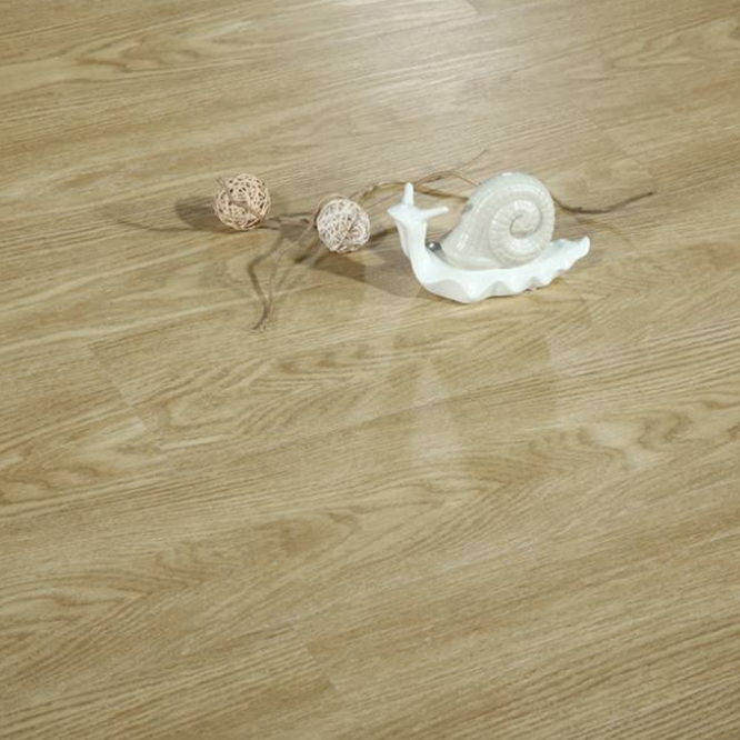 Vinyl flooring SPC floor customized wear resistance flooring 1001-1005_3