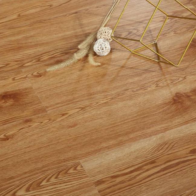Vinyl flooring SPC floor customized wear resistance flooring 1001-1005_5