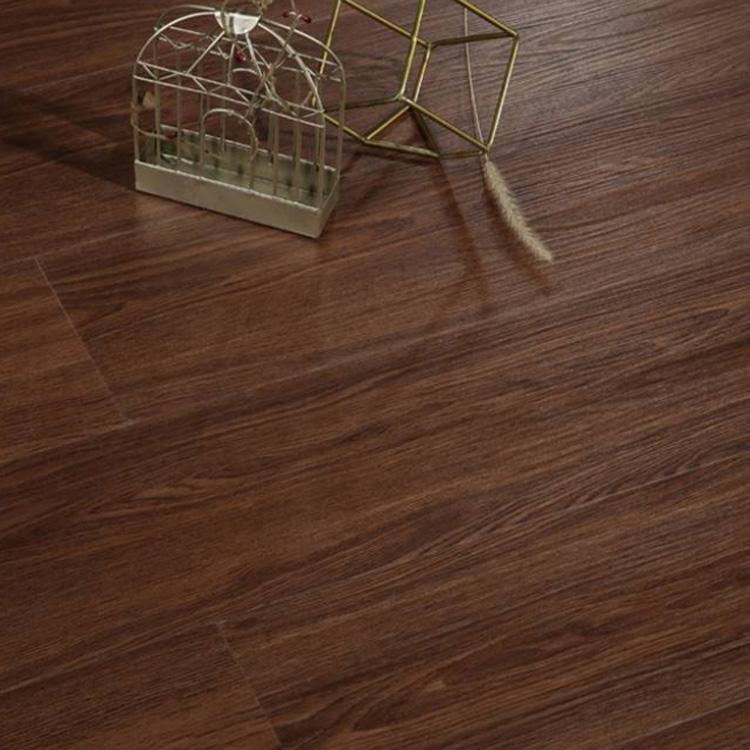 Wear Resistance Eco Friendly Vinyl Plank Waterproof SPC flooring 1006-1010_4