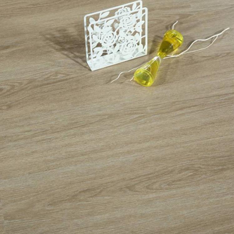Wear Resistance Eco Friendly Vinyl Plank Waterproof SPC flooring 1006-1010_3