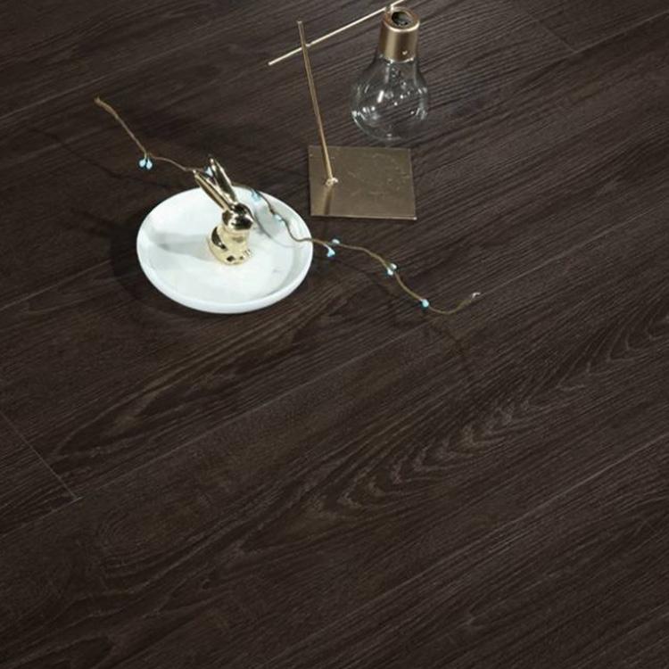 Wear resistance eco friendly vinyl plank waterproof spc flooring 1006-1010