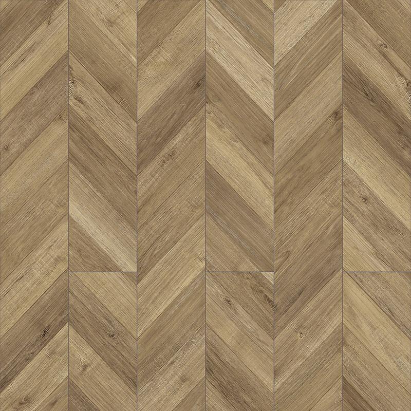 Herringbone waterproof SPC flooring 2431/2433/2434/2435_2