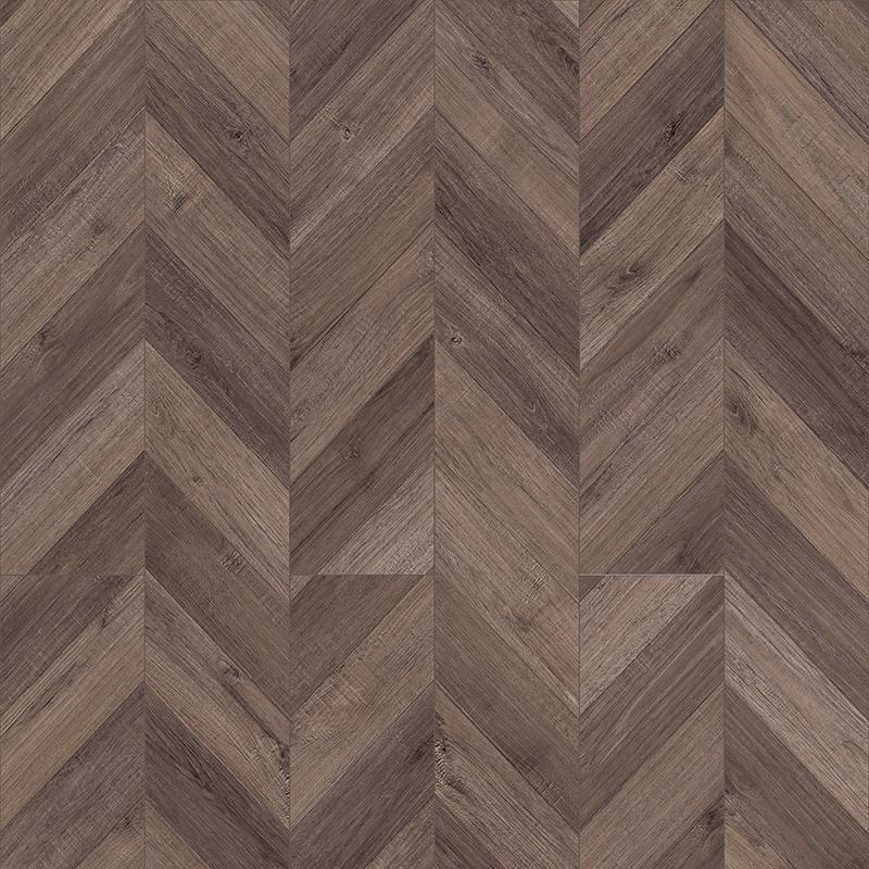 Herringbone waterproof SPC flooring 2431/2433/2434/2435_3
