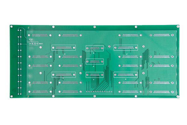 Pcb for power battery/ pcboardfactory@sina.com