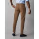 LOT of Chino Pants mixed brands (ZARA - BERSHKA - PULL&BEAR- MASSIMO DUTTI - LFT) only the quantity mentioned_6