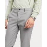 LOT of Chino Pants mixed brands (ZARA - BERSHKA - PULL&BEAR- MASSIMO DUTTI - LFT) only the quantity mentioned_3