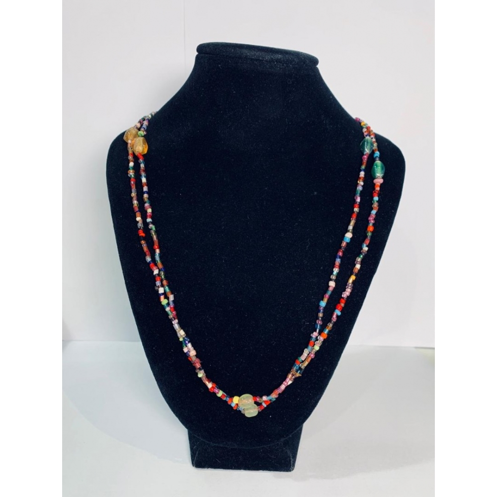 Women necklaces mixed collection_3