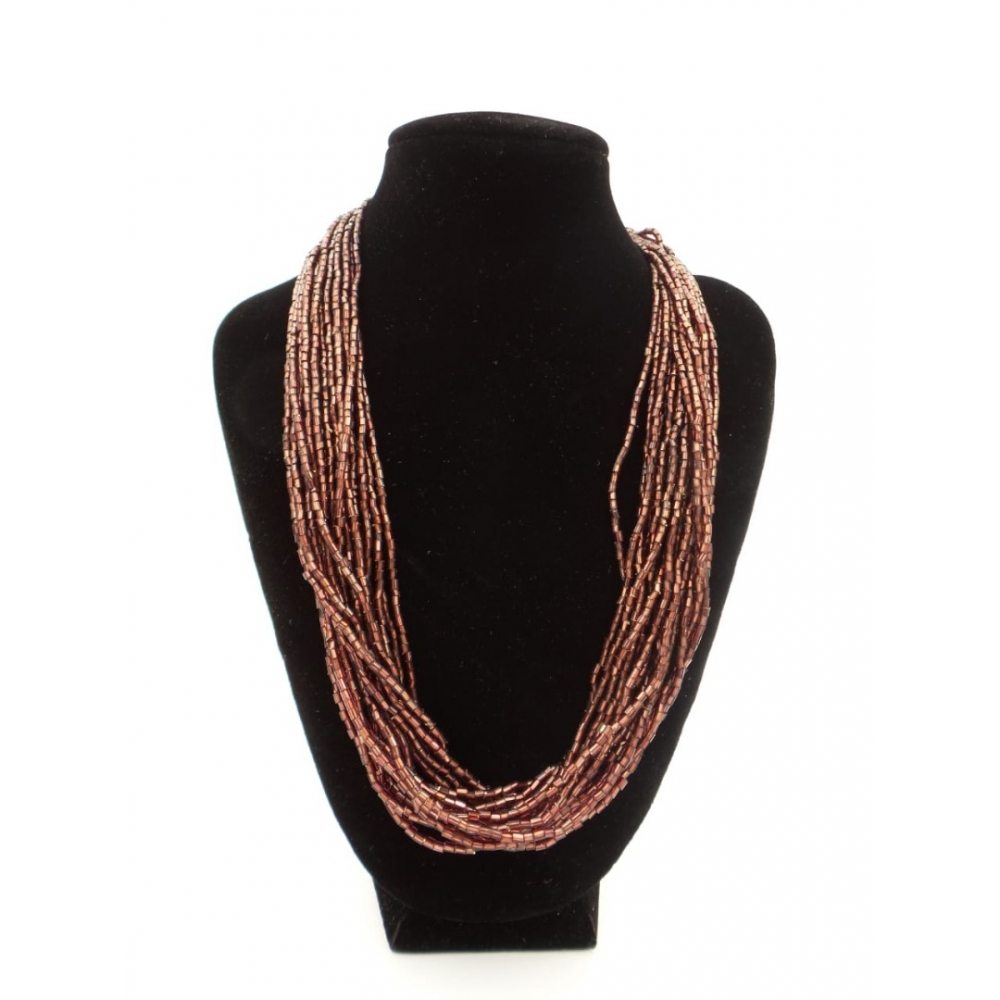 Women necklaces mixed collection_5