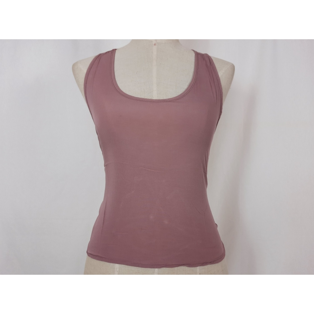 Lot of Tops for women (Double Agent)_8