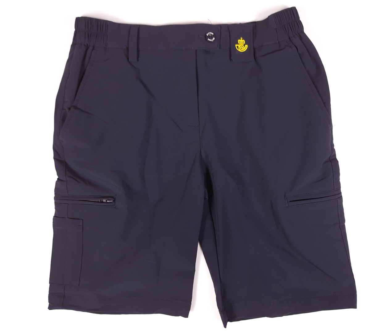 Lot of men's pants and shorts (Correos)_2