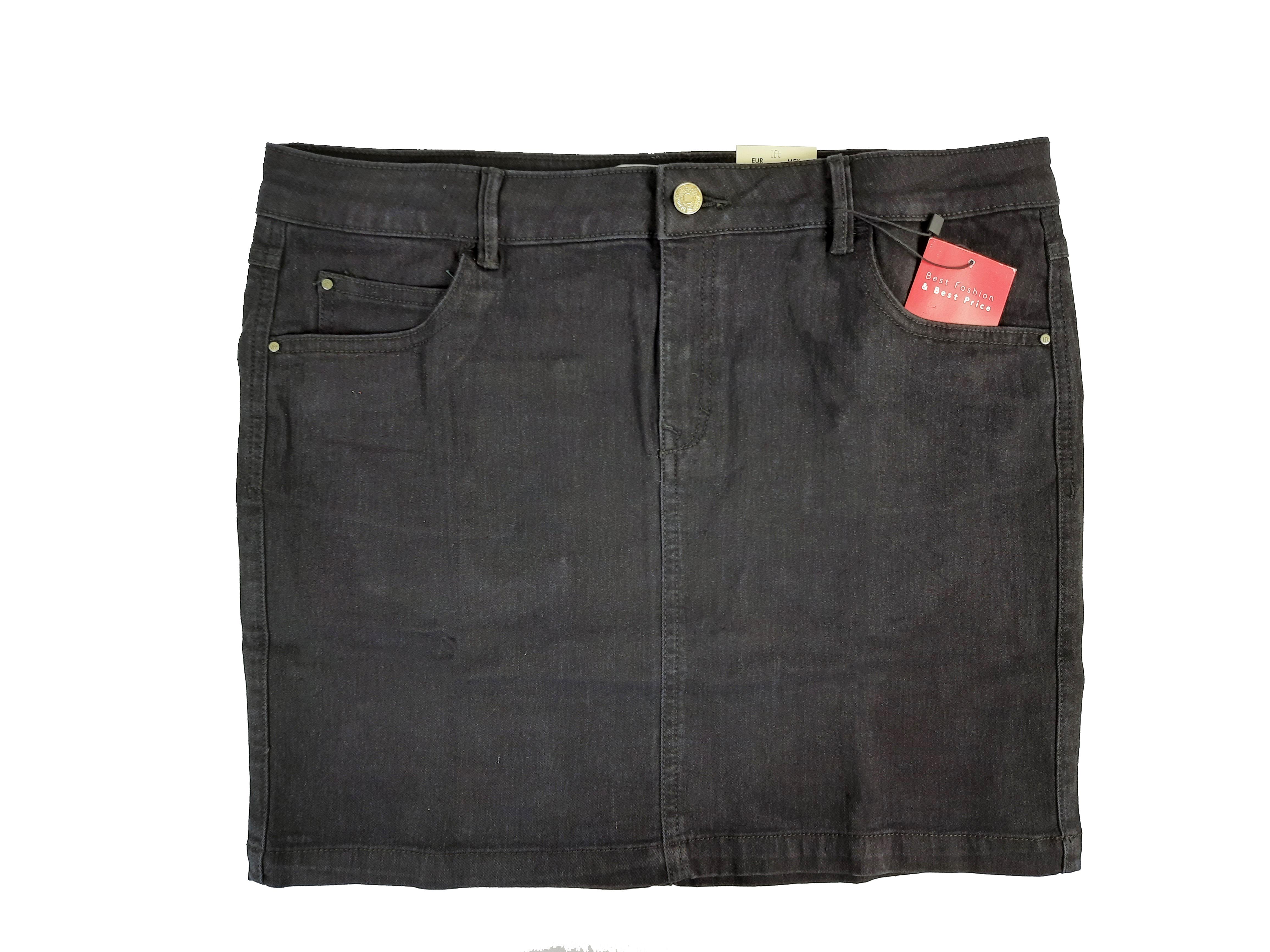Lot of women's Lefties Jeans_4