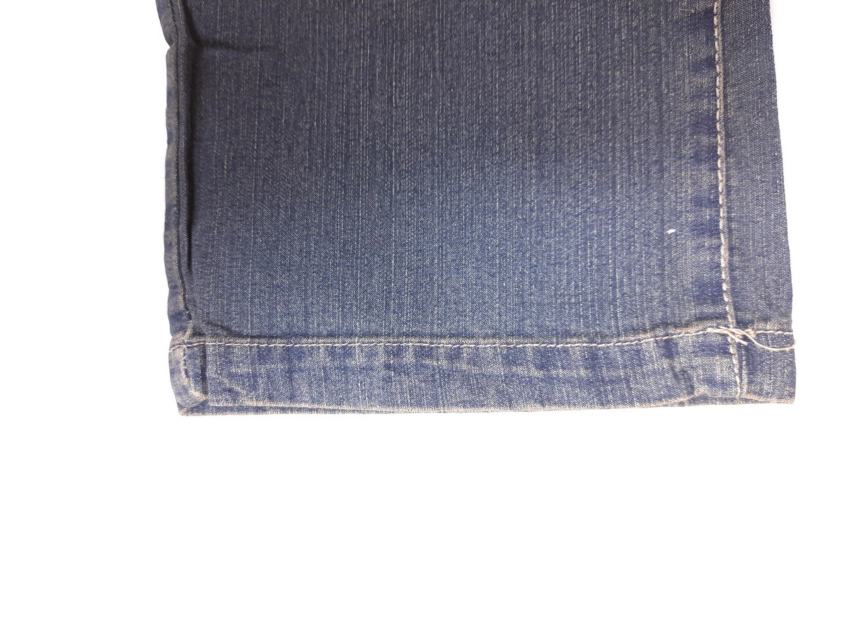 Lot of Bexley Jeans for Women_5