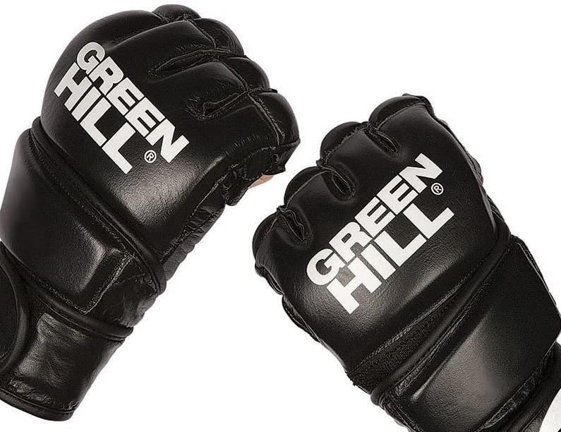 Lot of Green Hill sport equipment_9