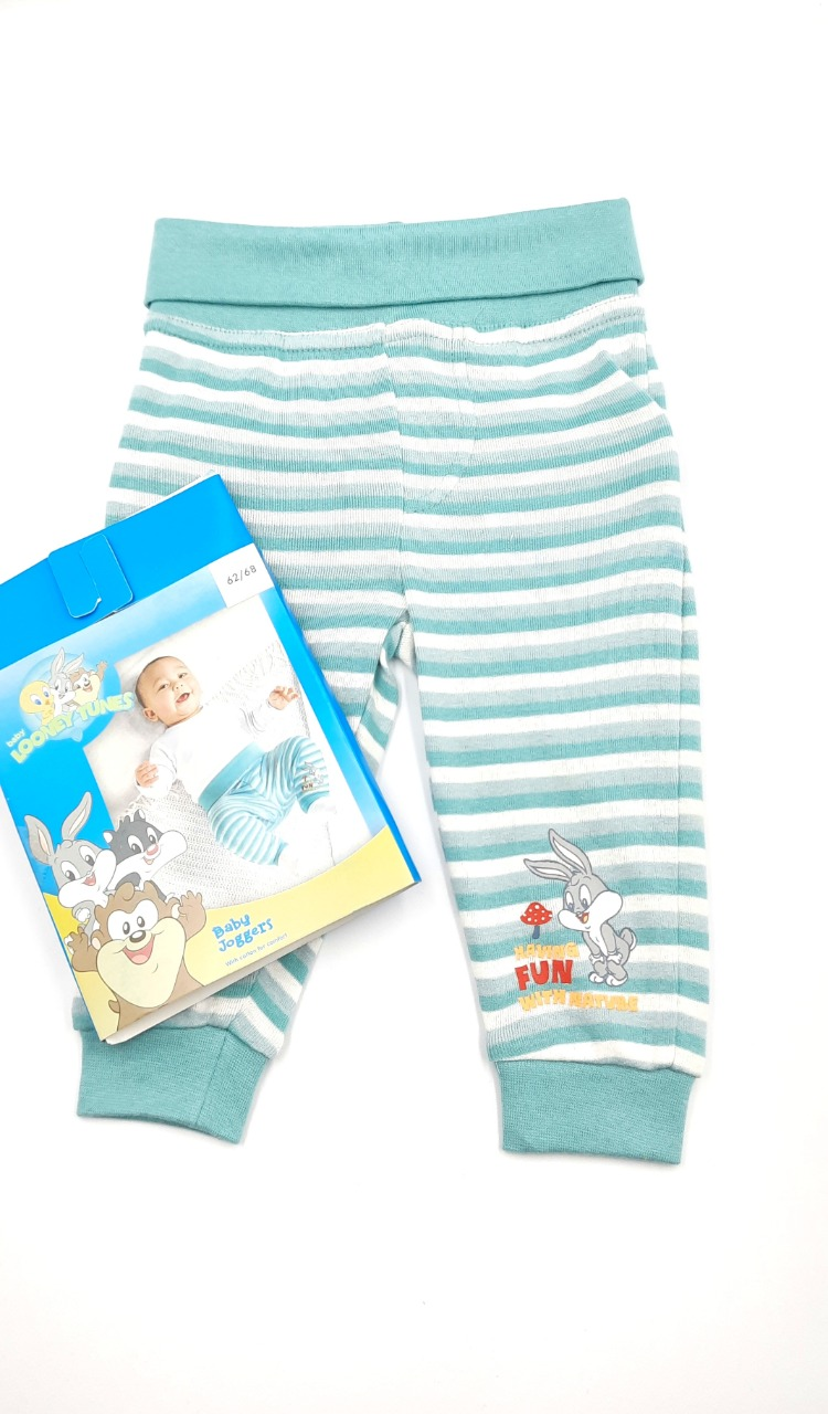 Lot of different brand of Baby cloths_10