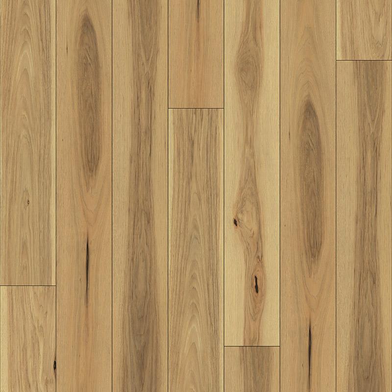 0.3mm/0.5mm wear fireproof click lock floor waterproof virgin material spc flooring d0429