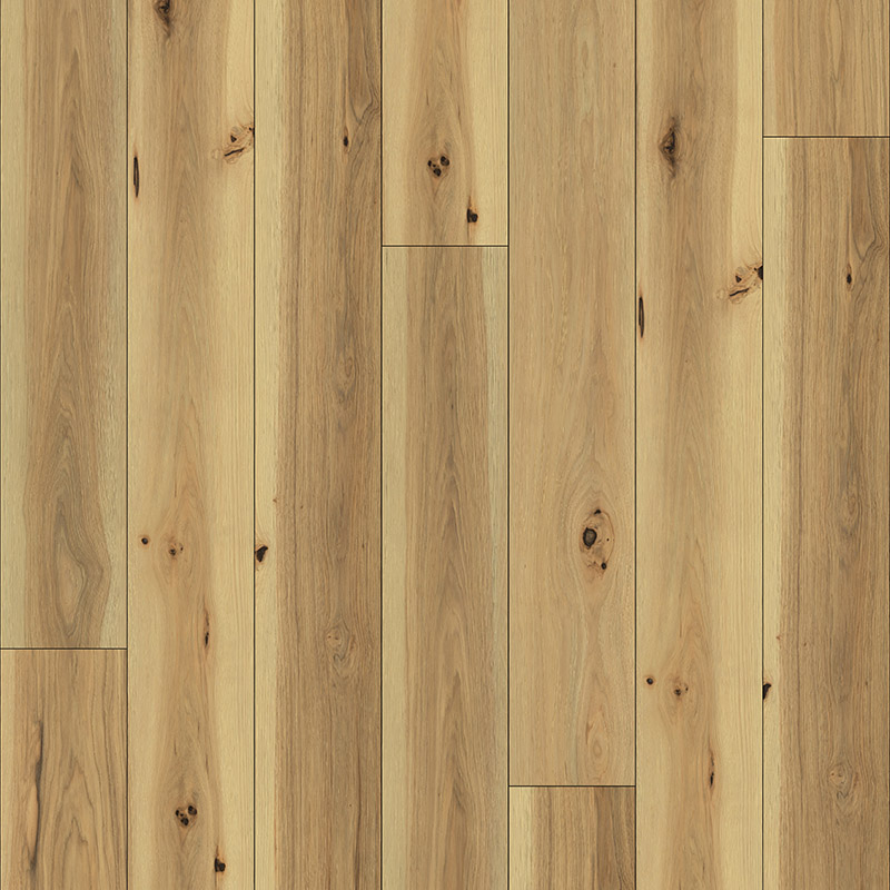 Installation luxury eco friendly highest quality spc flooring for bedroom d0428