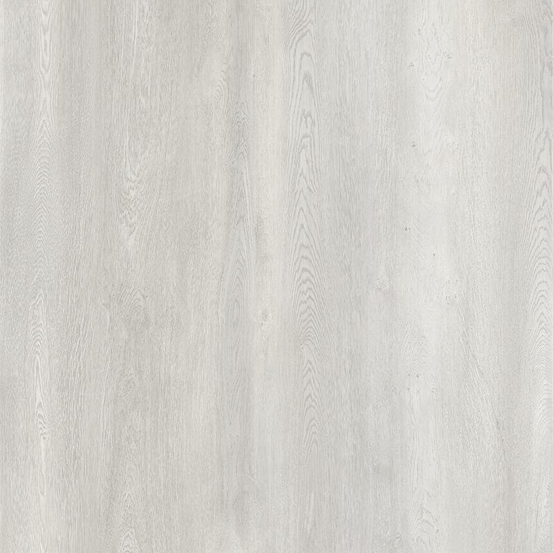 Top grade wood design light grey 8mm wear resistant baby sleep click spc plastic flooring for indoor N2701_2