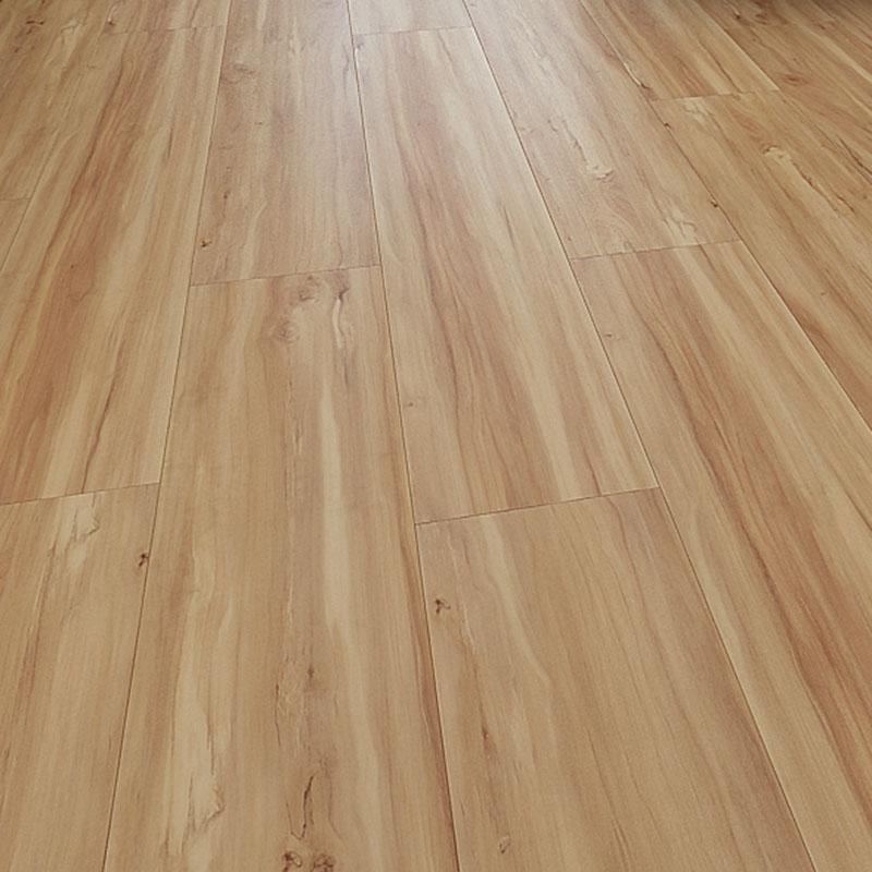 Luxury floor fireproof waterproof click lock vinyl spc flooring N3005_2