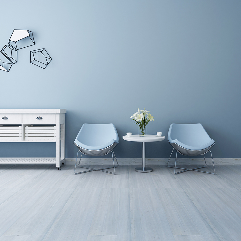Factory direct sale unilin click lock system durable waterproof spc flooring N3010_4