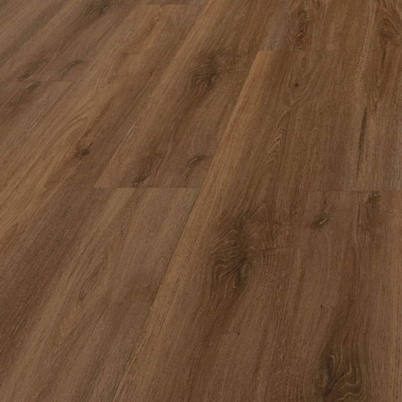 High quality fireproof 5mm lvp plank floor vinyl plank spc flooring N3007_2