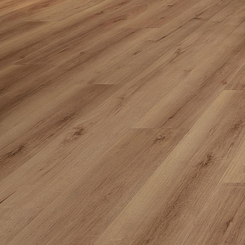 Fireproof plastic wood floor click vinyl plank spc flooring