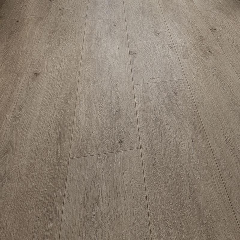 Waterproof anti slip marble floor design click lock spc flooring n3004