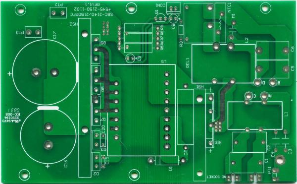 1-20 layers pcbs, 1-20 layers circuit boards/ pcboardfactory@sina.com