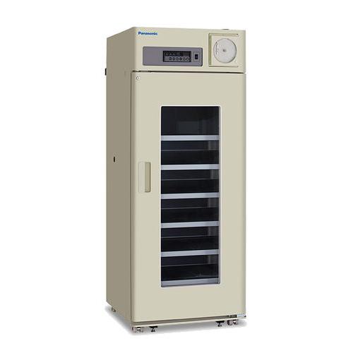 4 c blood bank refrigerators specifications