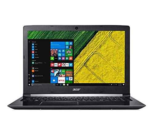 Wholesale acer aspire 5 a515-54g-704h 15.6 inches led laptop
