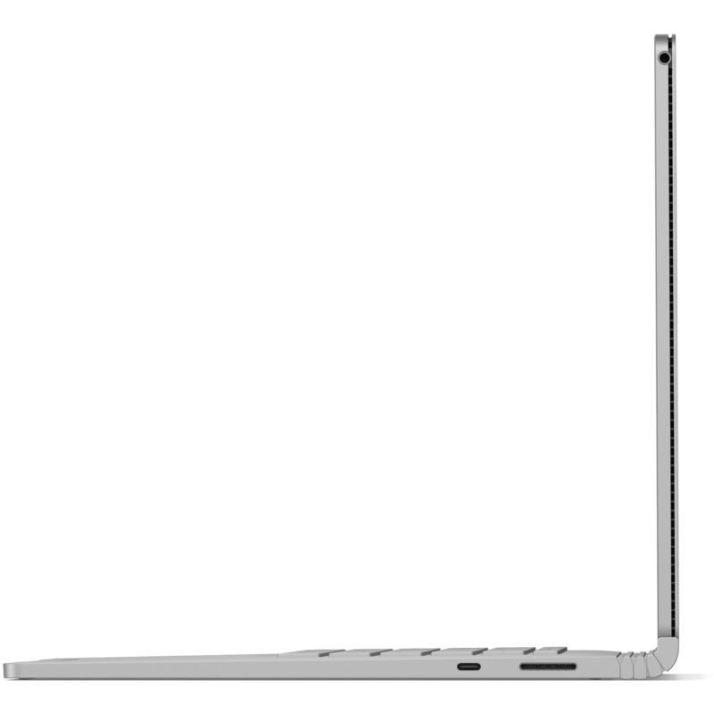 Wholesale microsoft surface book3 skr-00013
