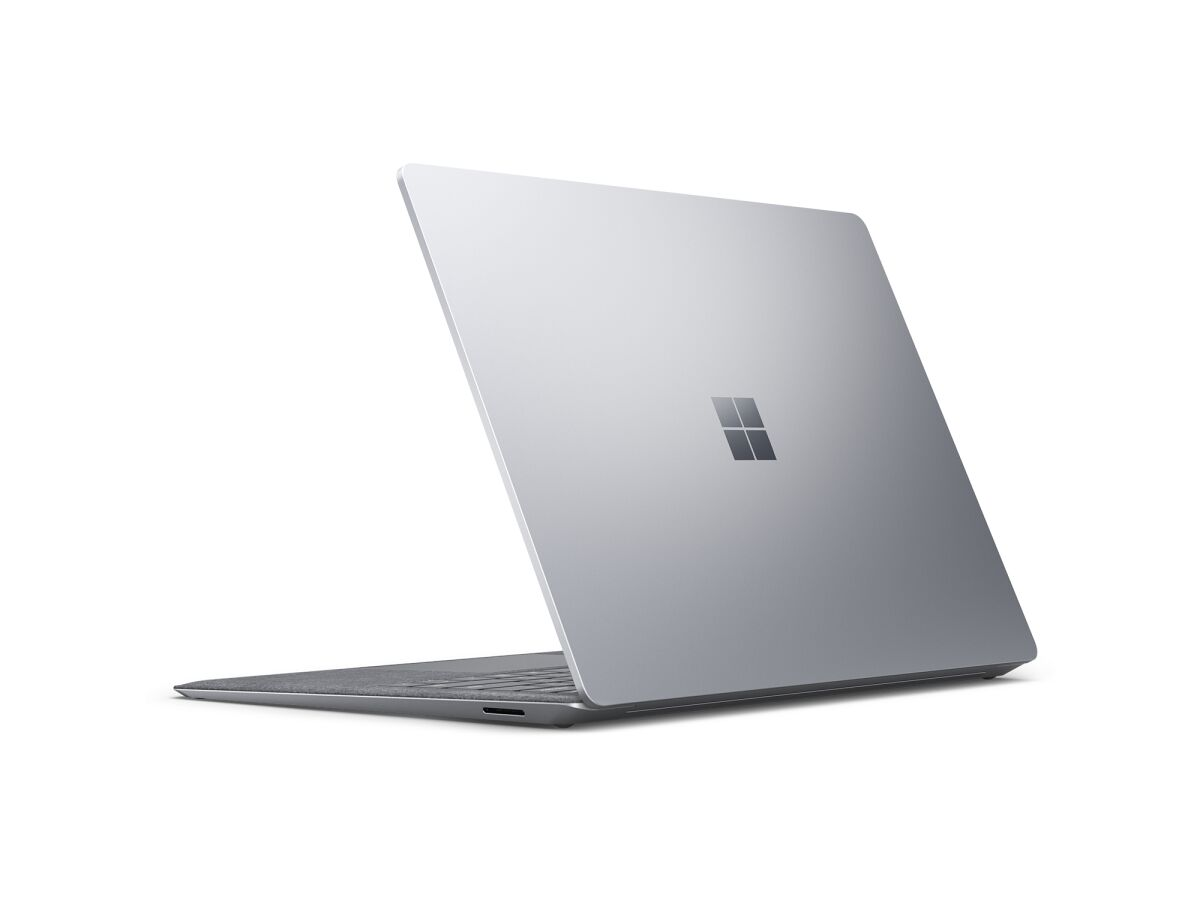 Wholesale SURFACE LAPTOP3 Notebook - PKH-00013_2