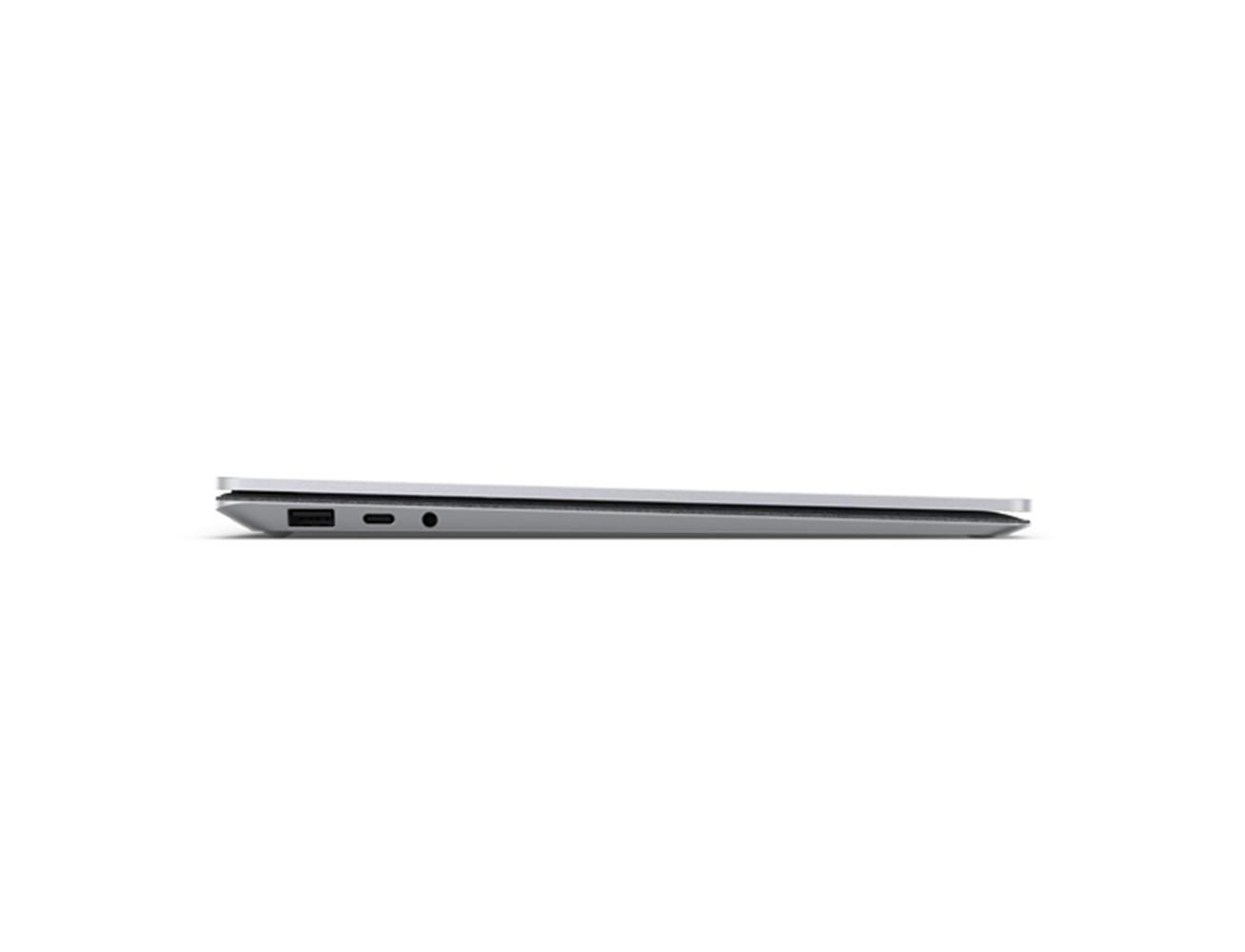Wholesale SURFACE LAPTOP3 Notebook - PKH-00013_3